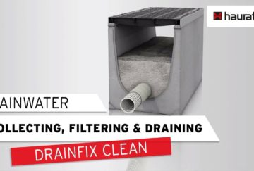 hauraton-drainfix-clean
